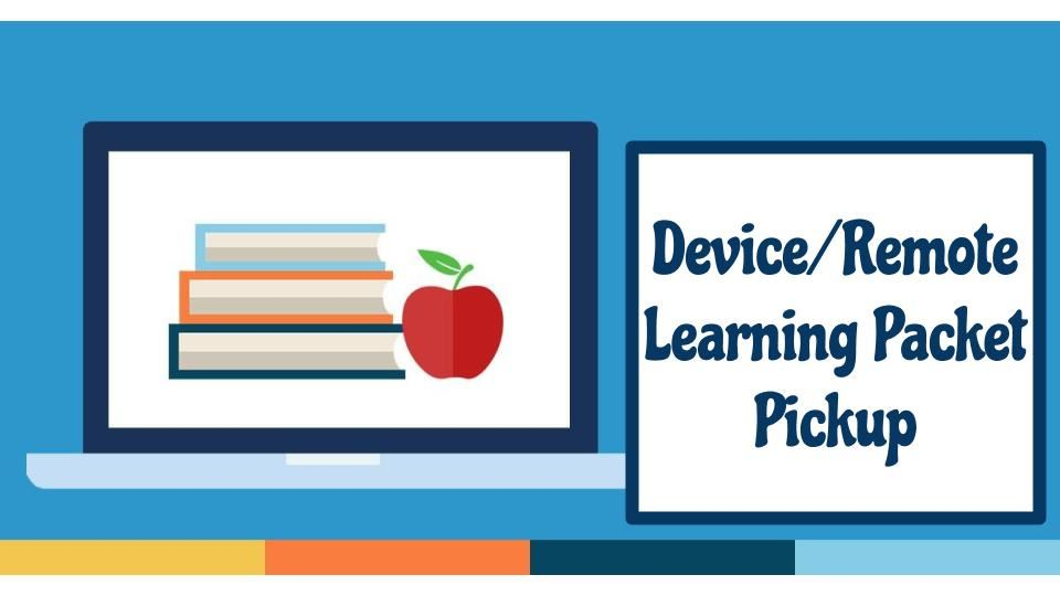 Device/Remote Learning Packet Pickup
