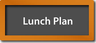 Click Here to View: Lunch Distribution Plan 2020-2021
